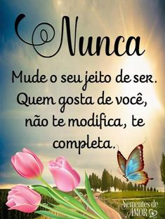 Mensagens para utilizar no whatsapp Portuguese Quotes, Motivational Phrases, New Years Eve Party, Inspirational Thoughts, Self Improvement, Beautiful Words, Wedding Cards, Wise Words, Qoutes