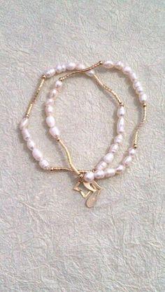 30 mm de fabricación de joyas//del grano 4 bien natural larga ovalada Cornalina Piedras Preciosas Perlas