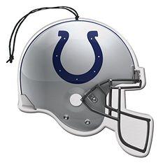 Indianapolis Colts Air Freshener