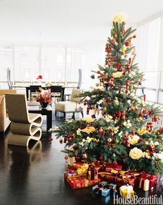 206 Best Holiday Decor In Veranda Images In 2017