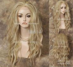 Where Can I Buy A Cheap Blonde Wig 102