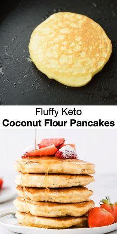 Ketogenic Recipes, Low Carb Recipes, Diet Recipes, Vegan Keto Recipes, Sugar Free Recipes, Diet Meals, Chili Recipes, Keto Snacks, Healthy Snacks
