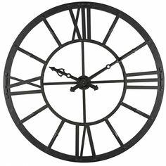 23 meilleures images du tableau horloge lumineuse de garage carport garage carriage house et for Horloge lumineuse