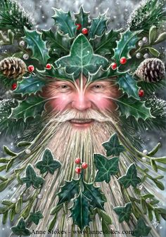 artfan #noel #Navidad