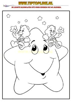 3334409 together with Free Coloring Pages Love besides 192669690281208177 together with Instagram Coloring Pages Cute Sketch Templates furthermore Fruits Vegetables Printable Coloring. on care bears coloring pages