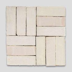 Tiles Uk, Clay Tiles, Cement Tiles, Turkish Tiles, Moroccan Tiles, Terrazzo Tile, Tiling, Terracotta Floor, Encaustic Tile
