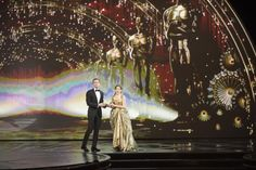 NEIL PATRICK HARRIS, ANNA KENDRICK  Our Oscars Top 3: Music Moments: Glory, Sound of Music Tribute and the Opening Number for the 87th Academy Awards #2015Oscars #Oscars #Video  Read more at: http://www.redcarpetreporttv.com/2015/02/23/our-top-3-2015-oscars-music-moments-glory-sound-of-musics-tribute-and-the-opening-number-for-the-2015-academy-awards-oscars-video/