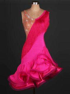 ArtiDeco Robe Soir/ée Robe de Nuit pour Femme L// UK 16// EU 44 Noir Rouge