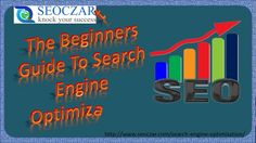 Top SEO Companies India   Search Engine Optimization Specialist