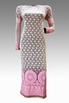 Semi stitched Kurta (VKSSKF176)priyankaSee our latest product upoloaded on our website...