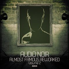 Since #AudioNoir released his debut album, Almost Famous, things have been gaining pace, which led us to gathering top remix artists to work their skills on the superb tracks within the album. We present to you another round of top quality remixes with Reworked Volume 2 comprising five, on fire producers doing their thing.   AUDIO NOIR – ALMOST FAMOUS REWORKED – VOLUME 2 (BONZAI PROGESSIVE) #wearebonzai #bonzaiprogressive