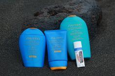 Shiseido Sun Protection, Palmer's Lip Balm.jpg
