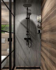 Indian Home Interior .Indian Home Interior Washroom Design, Bathroom Design Luxury, Bathroom Layout, Modern Bathroom Design, Interior Design Kitchen, Interior Plants, Compact Bathroom, Small Bathroom, Basement Bathroom