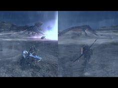 [MHFG] Gurenzeburu (グレンゼブル) Hunters Journey - YouTube