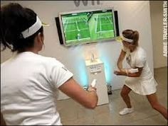 nintendo gaming gadgets - Google Search