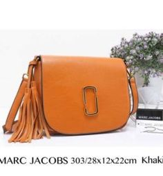 33a2cb4f9b7f 27 Best Luxury Bags & Accessories images | Luxury bags, Bag ...