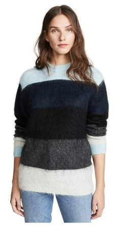 ad64ba953b27 1790 Best Sweaters Cardigans Vests images in 2019