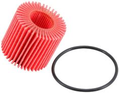K&N PS-7021 Pro Series Cartridge Oil Filter Reviews  $  4.67    Product Features     High flow filter designed to improve performance   Designed for synthetic and conventional oils   Premium filtration media for increased capacity   Provides outstanding filtration          Product Description   K&N Pro Series Oil Filters hav ..  http://www.liveautomotive.com/kn-ps-7021-pro-series-cartridge-oil-filter-reviews/