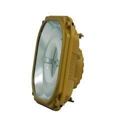Industrail light, Explosion Proof Light