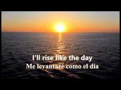 Sia - Chandelier Subtitulada en ingles y español | musica en ...
