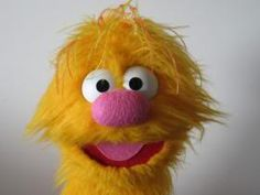 jbpuppets's image