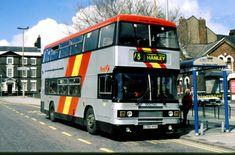 Mercedes Bus, Bus Terminal, Bus Coach, Stoke On Trent, Bus Stop, Olympians, Coaches, Long Distance, Buses