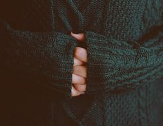 He tucks his hands further into his new sweater, staring down at the street below. Snow swirls through the frigid January air, but the warning charms Mr Graves cast on the wool keep him warm.