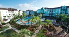 Grande Villas Resort By Diamond Resorts Orlando This Orlando property is within a 15-minute drive of Walt Disney World and offers an on-site restaurant and tennis court. Each villa is equipped with a private balcony or patio.