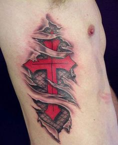 3d chest tattoo designs for men ink pinterest chest tattoo eyeball tattoo would you consider getting it done publicscrutiny Image collections