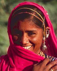 Kunbi, Hindu in India Population 16,209,000 Christian 0.04% Evangelical 0.00% Largest Religion Hinduism (99.9%) Main Language Gujarati