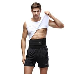 Lower Back Brace - Asoonyum Waist Weight Loss Belt -- Continue to the product at the image link. (This is an affiliate link) Help Losing Weight, Yoga For Weight Loss, Reduce Weight, Easy Weight Loss, How To Lose Weight Fast, Best Weight Loss Supplement, Weight Loss Supplements, Colon Cleanse Weight Loss, Herbalife Weight Loss