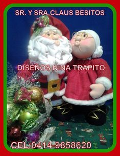 Manta Polar, Reno, Christmas Ornaments, Holiday Decor, Fabric Dolls, Xmas, Quilt Cover, Supreme T Shirt, Christmas Crafts