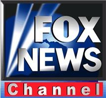 Watch Fox News channel on livenewson.com in HD. The uninterrupted Fox News Live Streaming is all available for the online audiences.