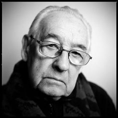"Andrzej Wajda - one of the best polish movie directrors. 1981 Palme d'Or (""Golden Palm"") 1982 César 1990 Felix 1998 Golden Lion 2000 honorary Oscar 2006 Golden Bear Four of his movies have been nominated for the Academy Award for Best Foreign Language Film: The Promised Land (1975), The Maids of Wilko (1979), Man of Iron (1981), and Katyń (2007)"