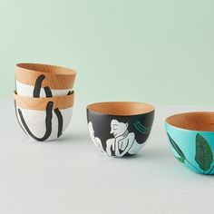 'U' Cup  |   The Z-List  |   http://the-z-list.co.uk/product/amy-isles-freeman-u-cup