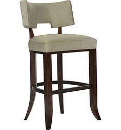 www palecek com products 739569 f 02 01 remington 30 ca bar stools