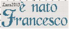 è+nato+Francesco2.jpg (1600×674)