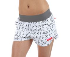 Stellasport Woven Short