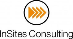 PREMIERE SPONSOR: Insites Consulting Marketing research is still the very core of what we do. That being said, we stretch the boundaries of research, exploring new territories to drive value for our clients. We believe that customers are the most effective consultants for any company. By empowering them, we unlock their consulting potential and make brands future-proof. On our journey to take research forward, we have been cheered by the industry with more than 25 international awards so…