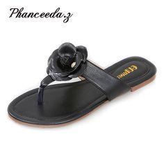 14257ba38 67 Best Shoes images
