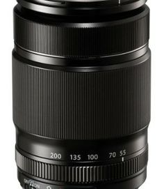 Buy a used FujiFilm XF mm Telephoto Zoom Lens. ✅Compare prices by UK Leading retailers that sells ⭐Used FujiFilm XF mm Telephoto Zoom Lens for cheap prices.