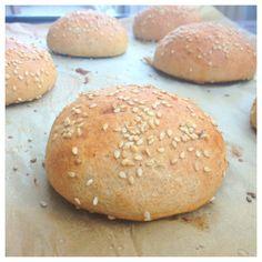 Glutenfria bröd (även mjölkproteinfria)