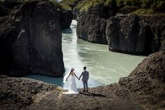 Top International Wedding Destinations Wedding Destinations, Wedding Venues, Wedding Photos, Church Ceremony, Outdoor Ceremony, Iceland Wedding, Destination Wedding Inspiration, Love Photography, How Beautiful