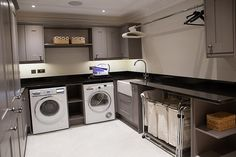 utility room - Google Search