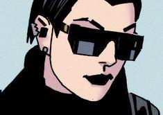Batman Universe, Catwoman, Cool Stuff, Drawings, Fictional Characters, Art, Catgirl, Cool Things, Sketches