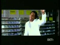 Deitrick Haddon - God Didn't Give Up On Me