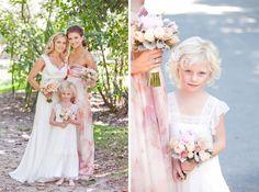 Matt & Tamara's Noosa Beach Wedding at Ricky's - Karen Buckle Photography