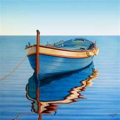Image Search Results for sail boat art