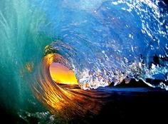 this guy is incredibly talented.  Clark Little Surf Photography