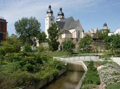 Plauen (Sachsen)